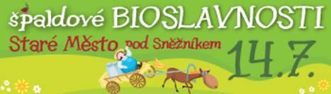 Pro-Bio - Slavnosti 14.7.2012